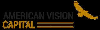 American Vision 興智集團