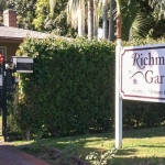 Richman_Gardens_Fullerton-1